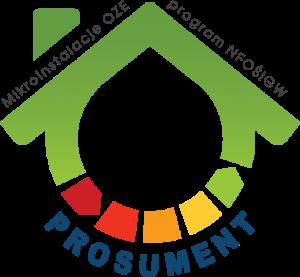 prosument NFOŚIGW_logo bez tła2