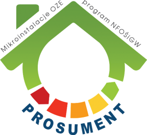 prosument-NFOSIGW_logo-bez-tla2-300x277